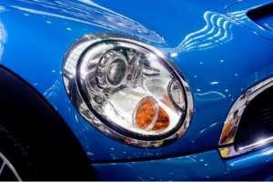伊顿计划分离车灯并于年末出售Automotive Fluid Conveyance业务朝阳